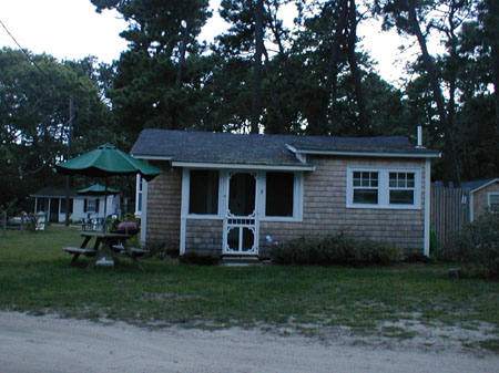 house home ma vacation cottages in id cod beach for mashpee rent cottage popponesset rental cape
